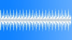 Windscreen Wiper Fast - sound effect