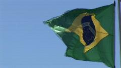 Brasilia13 Stock Footage