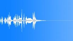 Dungeon Master 2 Sound Effect