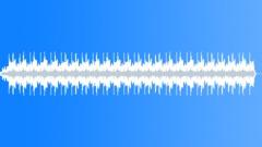 Steam Engine  Sound Effect