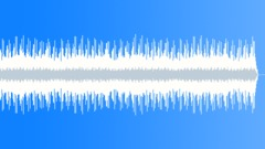 Steam Engine 3 Sound Effect