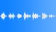 Slurps 2 - sound effect