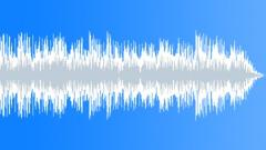 Dark Industrial Rhythm 2 Sound Effect