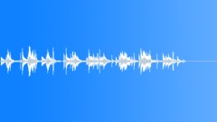 PIano expressions Stock Music