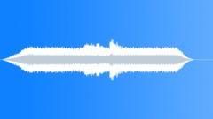 Bomber Aircraft Sound Effect