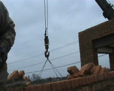 Construction 21 Stock Footage
