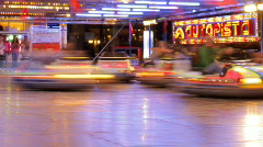 Carnival22 Stock Footage
