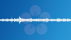 Pub 01 - sound effect