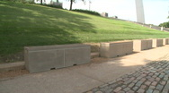 St. Louis Arch (1 of 19) Stock Footage