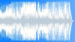 Stock Music of Dr. Westcoast 95.3 bpm - 60 seconds