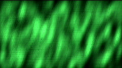 Cross laser lines fiber light mesh data network geometric science background. Stock Footage