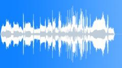 MW Radio Tuning Äänitehoste