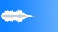 Terror Slash 3 - sound effect