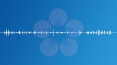 Baby 02 - sound effect