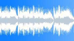 Ultragain (instrumental) - stock music
