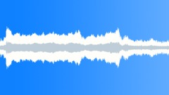 Air Raid Siren2 - sound effect