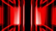 Movie cutter for qartz cristal29 short Stock Footage