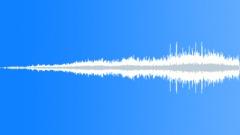 Intro clock tick - sound effect