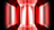 Movie cutter for qartz cristal22.3 Stock Footage