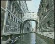 Venice Bridge of Sighs Canal Trip TBR Footage