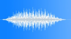 Sf - subtle alert Sound Effect