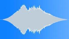 Science fiction - vibrating laser Sound Effect