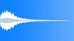 Dulcimer Glissando  Sound Effect