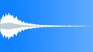 Stock Sound Effects of Dulcimer Glissando