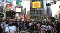 Tokyo Shibuya - Crossing 2 - Day Scene Footage