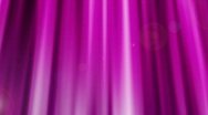 Purple light Stock Footage