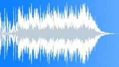 Open media - stock music