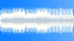 Open media (loop) - stock music