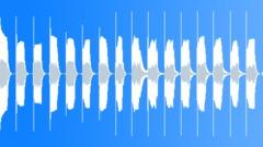BassGuitar4barLOOP3 Stock Music