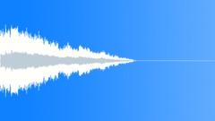 Heat Ray Death 2 - sound effect