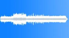 Hard Drive - sound effect