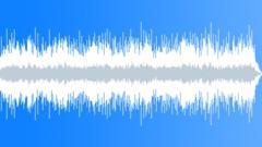 rollen - stock music