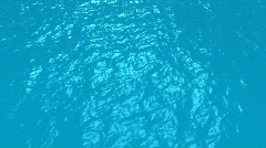 Water Background HD - stock footage