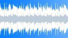 Circles Lifting (Loop 1) Stock Music