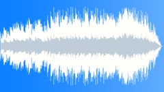 Stock Music of Circles Lifting (30 sec version - Edit A)