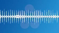 Machine Construction - sound effect