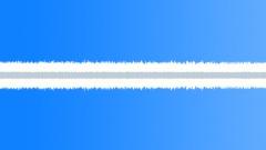 Creek 06 - sound effect
