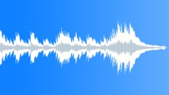 Short Spacey Aquatic Loop Stock Music