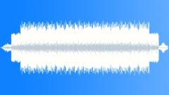 Galactris 1 - stock music