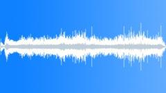 Stock Sound Effects of Liquid nitrogen 02