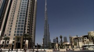 Al Khalifa Stock Footage