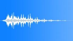Electron intro - sound effect