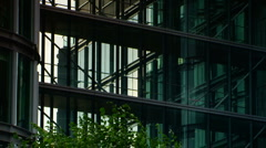 cardinal place2 - stock footage