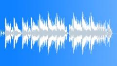 Radio Cuts 6 Stock Music