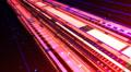 Digital network Belt-Br HD Footage