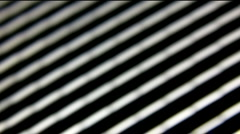 Abstract lines Stock Footage
